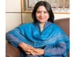 Ms Sharmishtha Jhulka Director Of The Sagar School