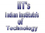 Iits Changes Iit Jee Admission Criteria