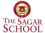 Heritage Workshop By Mr Faizal Alkazi At Sagar School