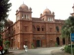 Panjab University B Com Admissions Remains Online