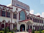 Hiht University Conducts Pmee 2013 Test On 31 May