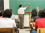 Clat Entrance Exam Coaching Centres Across India