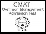 Mangalore And Gukbarga Varsities Accepts Cmat For Mba