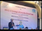 Strengthening The Strategic Alliance For Brics Nation