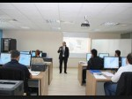 Clat 2013 Exam Coaching Centres In Pune
