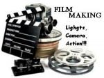 Short Course On Film Making Media And The City By Iihs