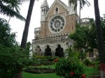 Mumbai University Introduces Ll M Degree Program