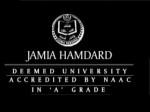 Jamia Hamdard University Admions 2013 Ug Pg Courses