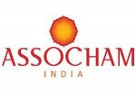 Assocham Honours 40 Institutions For Education