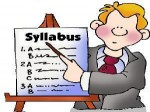Upsc Combined Medical Services Exam 2013 Syllabus