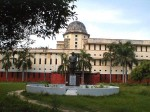 List Of Central Universities In India Ranking