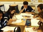 Preparation Tips For Kerala Keam 2013 Entrance Exam