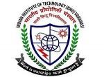 Iit Banaras Hindu University Pg Programmes Admission