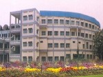 Kl University Opens Mtech Mba Mca M Sc Ma Admissions