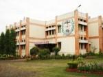 Loyola College Of B Ed To Start Icse Affiliated School