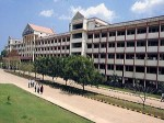 St Peters University Be Btech Mba Mca Admissions