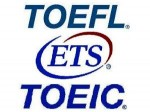 Toefl Toeic Sets Global Standards For English Language