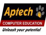 Aptech Institute Awarded Best Computer Training School