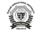 Punjab Agricultural University Admission Notice 2013