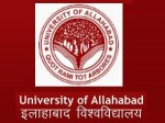 Allahabad University Admissions 2013 Forms From 1st May