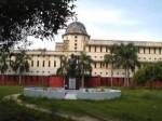 Allahabad University Strives Improve Quality Education