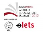 Iit Gandhinagar Wins Best Innovation Award For B Tech