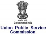 Upsc National Defence Naval Academy Exam On 11august