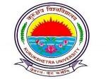 Kurukshetra University Opens Mba Course Admission