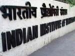 Iits Tops In Qc World University Rankings