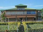Dibrugarh University Opens Mca Admissions