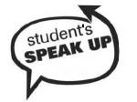 Gshseb Hsc Results 2013 Rank Holders Speak Up