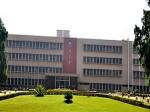 Nit Rourkela Ma Msc Mtech Courses Admissions