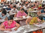 Around 2 85 Lakh Candidates To Appear Mt Cet 2013 Today