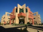 Asian School Of Business Opens Pgdm Admission