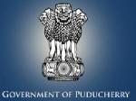 Govt Pondicherry Btech Mbbs Bds Bams Admission Centac