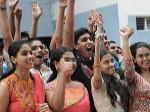 k Students Cleared Gitam University Admission Test