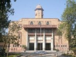 Gujarat University Admissions Only From 3 10 June Hurry
