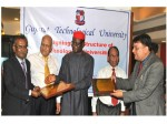 Vit Bags Cci Technological Education Excellence Awards