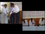 Guidance Centre Cimp Inspires Rural Students Crack Cat