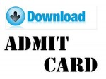 Download Csir Ugc Net 2013 Admit Card