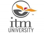 Som Itm University Opens Mba Admissions