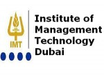 Imt Opens Mba Admission At Dubai Campus