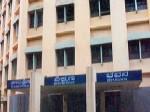 Dte Karnataka Opens Post Diploma Courses Admission