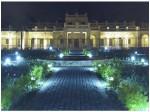 Top 10 Best Universities Of India