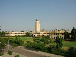 Top 5 Best Private Universities Of India