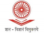 Ugc Directs Universities Affiliate Technical Colleges