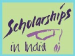 Lpu Has Started Scholarship Financial Aid Program