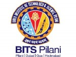 Integrated First Degree Programmes Admissions At Bits