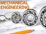The Potential Of Mechanical Engineering Is Endless