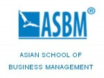Asian School Business Mgmt Offers Global Mgmt Course